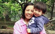 Câu chuyện người mẹ từ chối điều trị ung thư để sinh con đã chứng minh phép màu là có thật
