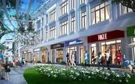 Vinhomes Gardenia: 100% shophouse đã được đăng ký đặt mua