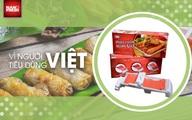 Người tiêu dùng Việt mua hàng gia dụng an toàn và tiết kiệm ở đâu?