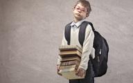 Báo động: 80% học sinh đang mắc tật cận thị