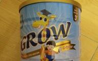 Vụ uống sữa AbbottGrow khiến cả gia đình đau bụng: Sẽ cầu cứu Hội Bảo vệ người tiêu dùng