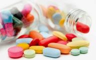 Giật mình số người chết vì kháng thuốc nhiều hơn chết vì ung thư