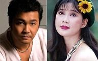 Lý Hùng: 'Tôi thích người yêu đẹp hiền dịu như Diễm Hương'