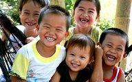 Phú Thọ: Tập huấn các quy định nghiêm cấm lựa chọn giới tính khi sinh