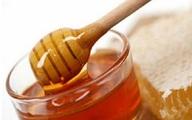 Phân biệt mật ong rừng, mật ong nuôi và mật ong pha trộn nước đường thế nào?