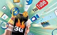 Những thiết lập tránh tốn 3G ngầm trên smartphone