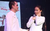 """Xem lại """"Lan và Điệp"""": Minh Thuận đã lấy nước mắt triệu người như thế đấy!"""