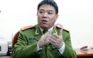 Ma túy đá khiến kẻ gây thảm án ở Quảng Ninh không ghê tay