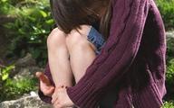 """Mùa thu - vì sao có cảm giác """"tôi buồn không hiểu vì sao tôi buồn""""?"""