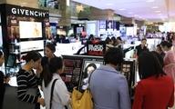 Giá giảm sốc trong ngày mua sắm trực tuyến