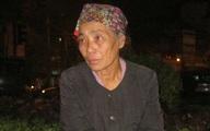 Người đàn bà nhặt rác  và 700 ngày tìm con nơi xứ người