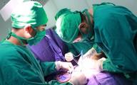 Cứu sống bé gái sơ sinh bị bệnh ứ mủ thận