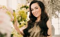 Phi Nhung: Không lấy chồng để dành tiền nuôi trẻ mồ côi