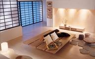 6 món nội thất vô cùng quen thuộc nhưng rất ít khi được người Nhật sử dụng trong nhà