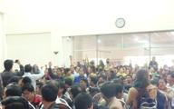 Bí thư Thanh Hóa đối thoại, nhận trách nhiệm trước ngư dân Sầm Sơn