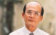 Cuộc đời vui ít buồn nhiều của NSƯT Phạm Bằng