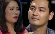 Chia sẻ clip cá chết, MC Phan Anh đã sơ hở điều gì?