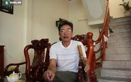 Xạ thủ Trần Oanh: HCV bán không được và phận bạc cả khi đã khuất