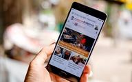 5 lựa chọn smartphone màn hình lớn, giá rẻ hơn Galaxy Note 7