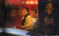 Danh hài Trung Quốc bị bồ nhí tố phụ bạc