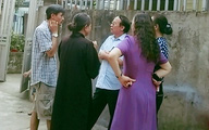 Vợ nghệ sĩ Hán Văn Tình vay tiền để lo tang lễ cho chồng