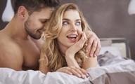 Phụ nữ nhất định phải hiểu về sex, để không bỏ phí điều tuyệt vời nhất