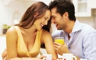 10 điều đàn ông nói dối vợ để giữ gia đình êm thấm