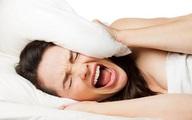 Nói mê khi ngủ là bệnh gì