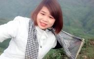 Cô gái bị mất tích khi đi chơi với người yêu đã gọi điện về nhà từ Trung Quốc