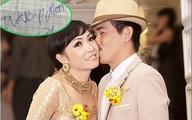 Phương Thanh lần đầu trút nỗi lòng sau khi Minh Thuận qua đời