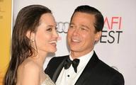 Cặp đôi quyền lực Jolie và Brad Pitt tan vỡ sau 2 năm tổ chức đám cưới