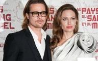 Brad Pitt và Angelina Jolie ly hôn: Cái kết đáng phải nhận của kẻ thứ 3