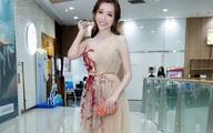 Elly Trần bức xúc vì bị tố vô trách nhiệm, cố tình trêu tức nhà sản xuất phim