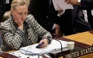 Tiết lộ sốc: Bà Clinton không biết dùng máy tính, còn trợ lý dùng Yahoo mail để lưu thư mật