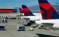 Nhân viên sân bay Mỹ đi tù vì chuyển tiền trái phép