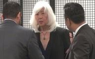 18 tháng tù dành cho Minh Béo là nặng hay nhẹ?