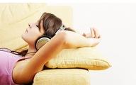 Cải thiện giấc ngủ với 10 phút kiểm soát căng thẳng, stress