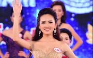 Chung kết Hoa hậu Việt Nam 2016 sẽ gọi tên 3 mỹ nhân này?