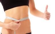 8 nguyên tắc giúp bạn giảm cân nhanh nhưng vẫn khỏe mạnh