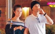 """Chồng Lâm Tâm Như nhận """"gạch đá"""" vì không bảo vệ vợ trước tin bị ép cưới"""