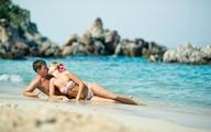 Hòn đảo bí ẩn chỉ dành cho người ngoại tình