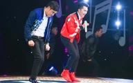 Nam Cường gây sốc khi phối nhạc Trịnh với 'Con bướm xuân'