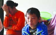 Thán phục cậu bé một mình vượt 400km tới bệnh viện chữa ung thư