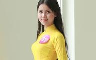 Những gương mặt nổi bật tại cuộc thi nữ sinh viên Việt Nam