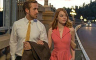 5 bộ phim hay không thể bỏ lỡ trong dịp cuối năm nay