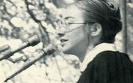 Sự kiện gần 50 năm về trước đã tiên đoán Hillary Clinton sẽ trở thành nữ Tổng thống của Mỹ như thế nào?