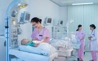 Vinmec Hạ Long - địa chỉ y tế chất lượng quốc tế hàng đầu tại Quảng Ninh