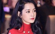 """23 tuổi, Chi Pu đã là """"nữ đại gia"""" có tài sản """"kếch xù"""""""