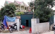 Bắt được nghi can sát hại một phụ nữ đơn thân tại nhà riêng