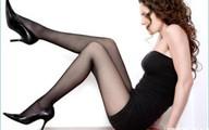 4 bệnh nguy hiểm có thể mắc do mặc quần tất sai cách mà ra